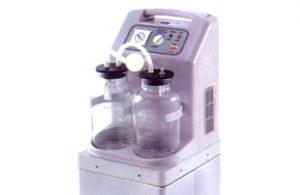 دستگاه ساکشن دیجیتال