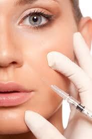فروش دستگاه ساکشن پوست