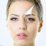 دستگاه ساکشن پاکسازی پوست