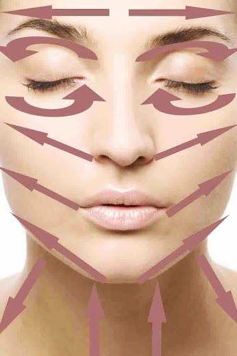 فروش دستگاه ساکشن صورت