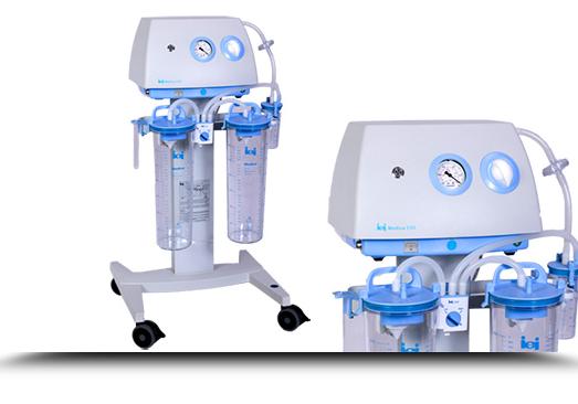دستگاه ساکشن پزشکی قیمت