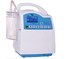دستگاه ساکشن اطفال جدید