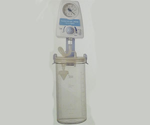 خرید دستگاه ساکشن اطفال