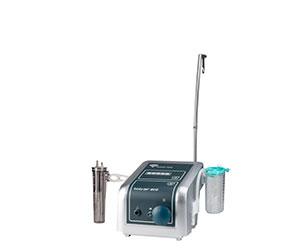 دستگاه بادی جت برای تزریق چربی