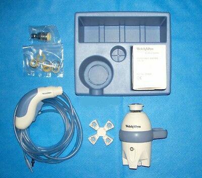 دستگاه شست وشوی گوش