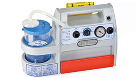 قیمت دستگاه ساکشن پزشکی