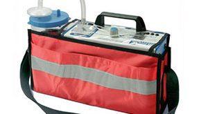 فروش دستگاه ساکشن آمبولانس