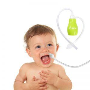 دستگاه ساکشن اطفال درجه یک