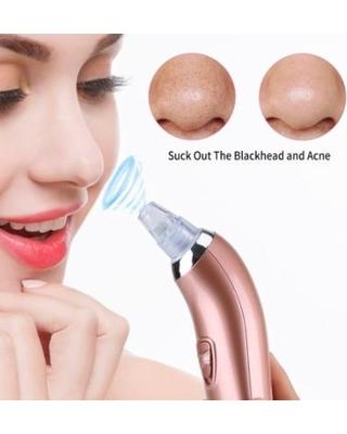 دستگاه ساکشن پوست